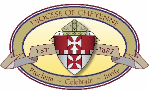 Diocese of Cheyenne Graphic (300x181)